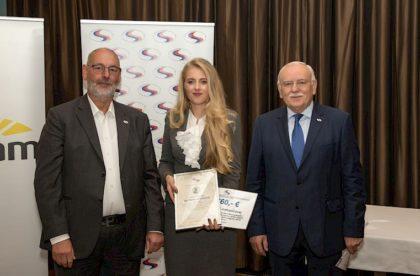 Najlepší autori Slovgasu 2017/2018