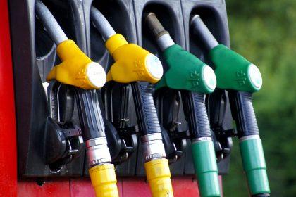 FuelsEurope: Nízkouhlíkové kvapalné palivá pomôžu odvetviu dopravy prispieť ku klimatickej neutralite do roku 2050