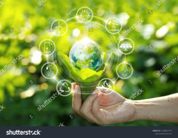 Zelená energia aenergetická efektívnosť sú strategické priority SPP