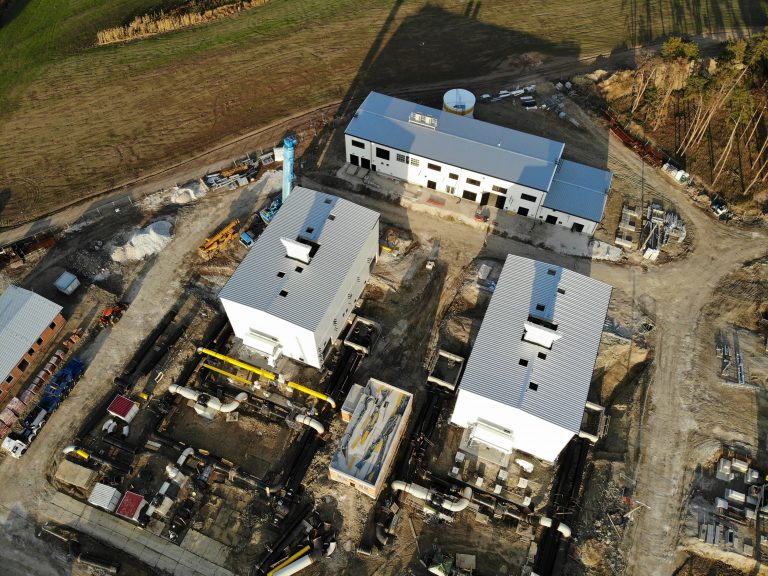 Eustream  prepravil 69,06 mld. m3 zemného plynu vroku 2019