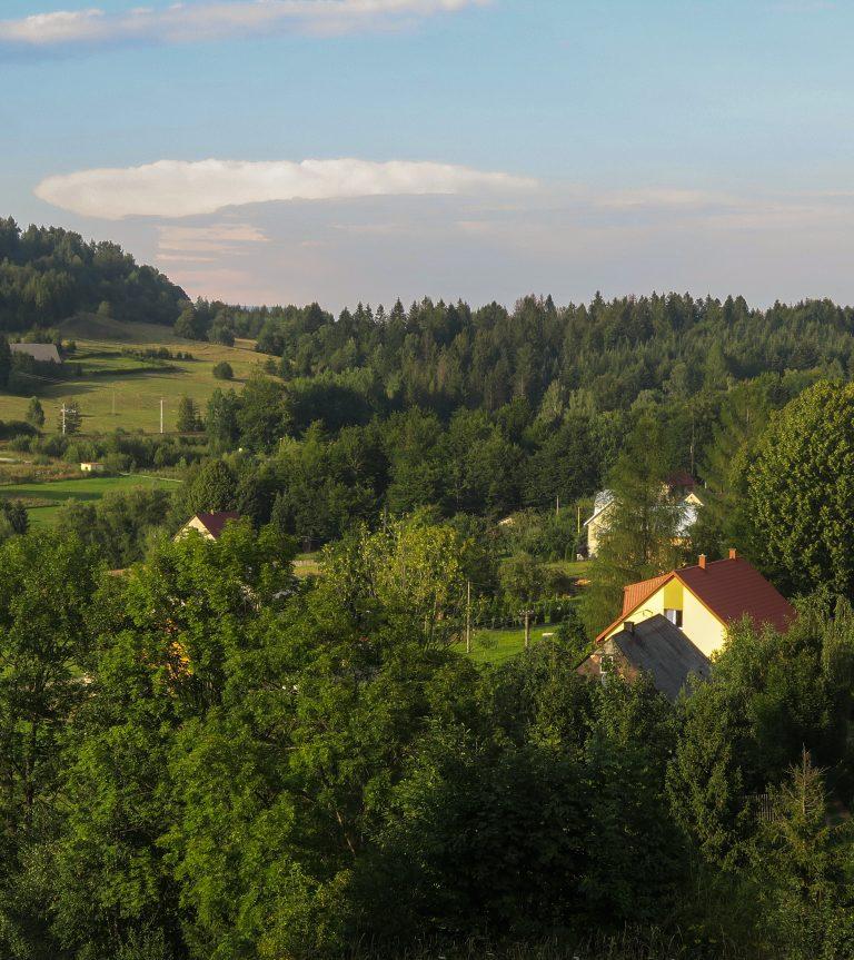 Slovenské plynárenstvo ponúka konkrétne riešenia pre čistejšie ovzdušie