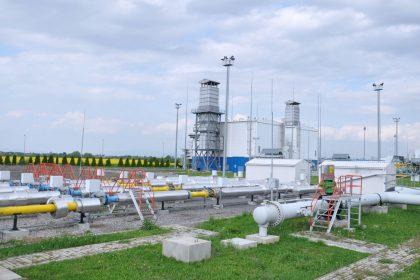 Investície do dekarbonizácie plynárenstva by sa mali stať súčasťou Plánu obnovy