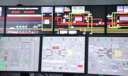 Rystad Energy: Covid-19 zníži ceny plynu vroku 2020, jeho následky budú citeľné aj vďalších rokoch