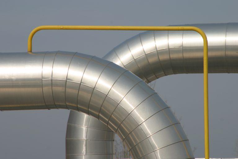 Americkí občianski aktivisti zdôrazňujú úlohu zemného plynu vobdobí energetického prechodu