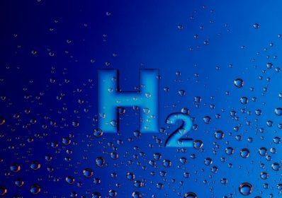 P. Pleva: Národná vodíková stratégia SR je vmedzirezortnom pripomienkovaní, najdôležitejší je akčný plán