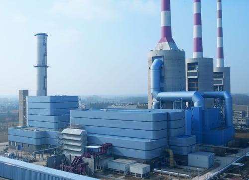 Nemecké plynové elektrárne budú až do Vianoc pokrývať základné zaťaženie, vprospech plynu hovorí aj trend