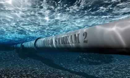Viacerí nemeckí politici žiadajú zastaviť NordStream2 vreakcii na otravu Navaľného
