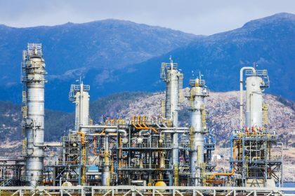 Dekarbonizovaný zemný plyn vrátane vodíka bude kľúčový pri prechode na energetickú budúcnosť