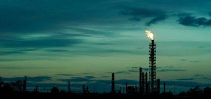 Európa bojuje proti metánovým emisiám