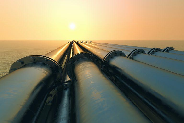 EÚ by mala predĺžiť podporu niektorých cezhraničných plynárenských projektov