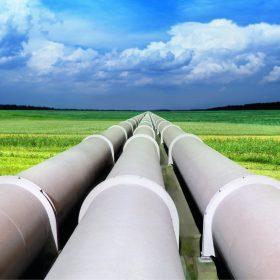 Využívanie plynu je riešením otázky znižovania emisií do roku 2030 aj poňom, hovorí šéf Wintershall Dea