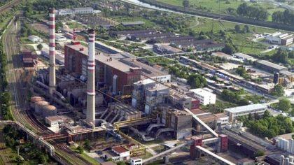 M. Slabý: Atomizácia systémov CZT znamená ich rozpad, vspolupráci plynárenstva ateplárenstva je väčší potenciál