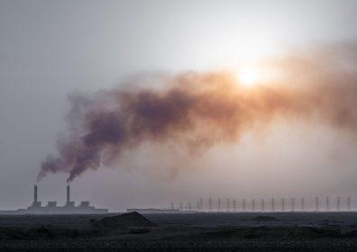 OZE, energetická efektívnosť ani zelený vodík neumožnia  EÚ dosiahnuť zníženie emisií o55% do roku 2030