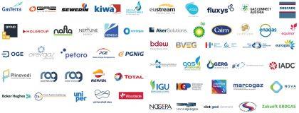 Európski plynári vyzvali inštitúcie EÚ na zvýšenie príspevku zemného plynu kdekarbonizácii