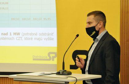 J. Vopálenský: Biometán na Slovensku čaká pomerne prudký rozvoj