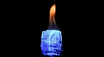 Odborníci zo SjF UNIZA vyvíjajú zariadenie na výrobu hydrátu plynu svyužitím dynamického efektu atomizácie vody vtryske