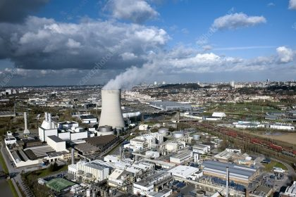 NGW: Belgicko chce jadro nahradiť plynovými elektrárňami, brzdí ho vyšetrovanie EK