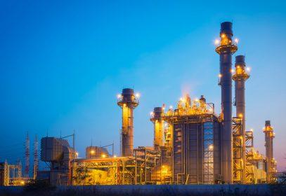 Euractiv: Poľsko odmieta navrhovaný emisný limit pre plynové elektrárne, odborníci ho kritizujú aj pre kogeneráciu