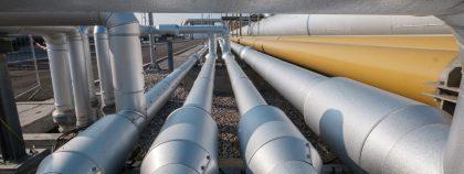 Éra lacného zemného plynu môže byť nenávratne preč, tvrdí oilprice.com