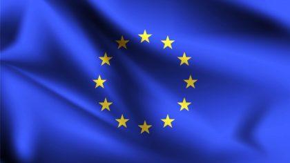 EK: Spotreba zemného plynu vEÚ dosiahla v3.štvrťroku 202071,5 mld. m3