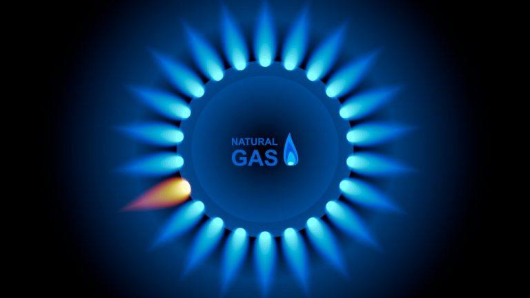 Ak nepríde kzintenzívneniu používanie plynu ako náhrady uhlia, bude to podkopanie dekarbonizácie, tvrdí manažérka GTSOU