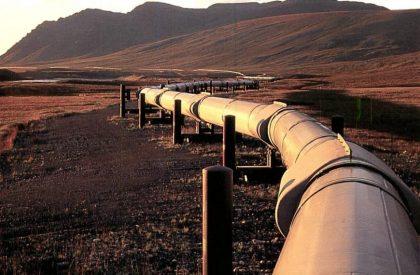 Plánovaný izraelsko-palestínsky plynovod môže prispieť knormalizácii vzájomných vzťahov