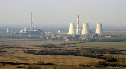 V. Zeleňák: KSK má víziu premeny Vojan na fotovoltaickú elektráreň smožnosťou výroby zeleného vodíka