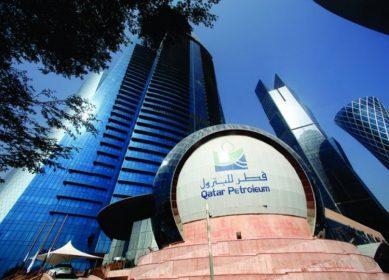 Katarské plány expanzie zvyšujú tlak na konkurenciu vLNG sektore