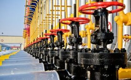 R. Sulík aI.Korčok rokovali sA. Millerom, Gazprom plánuje pokračovať vtranzite plynu cez Ukrajinu