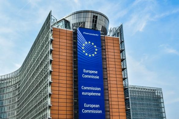 Brusel odloží návrhy na zaradenie jadra plynu do taxonómie na rok 2022
