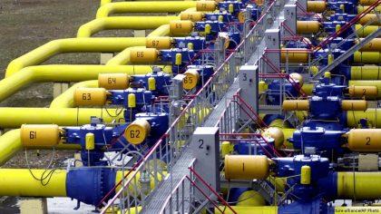 Energofórum: Budúcnosťou je vodík abiometán, bez zemného plynu sa však nezaobídeme, zhodli sa plynári