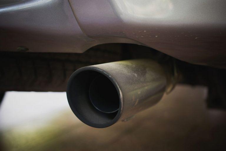"""NGVA: Meranie emisií vozidla iba na výfuku vo """"Fit for 55"""" možno považovať za vynútený prechod na elektromobilitu vcelej EÚ"""