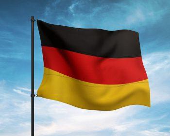 NGW: Dokáže to Nemecko zvládnuť bez zemného plynu?