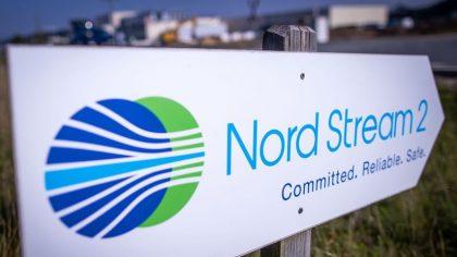 CNBC: Rusko znížilo dodávky zemného plynu do Európy anie je jasné, prečo