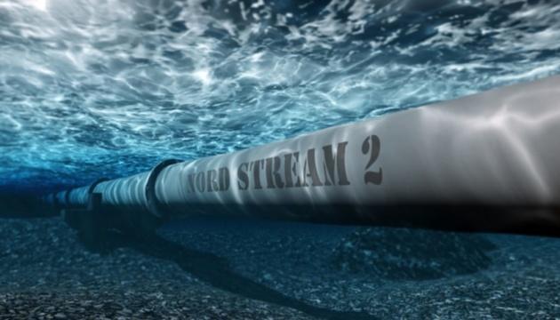 Rýchle spustenie NS2 by mohlo pomôcť upokojiť rekordne vysoké ceny plynu, tvrdí hovorca Kremľa