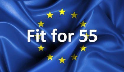 K. Galek: Ciele balíka Fit for 55 sú ambiciózne, ale nie je jasné, ako sa knim dopracovať